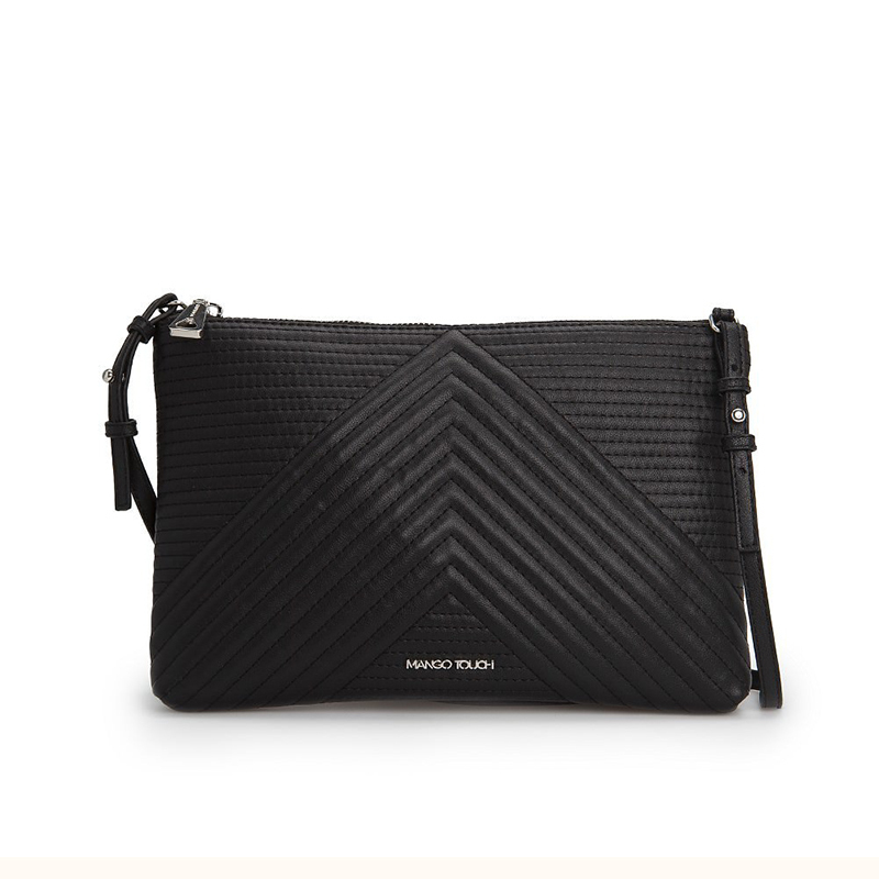 Hot Selling Mango bag 2015 brand Designer women leather handbag High quality mango shoulder bag mini
