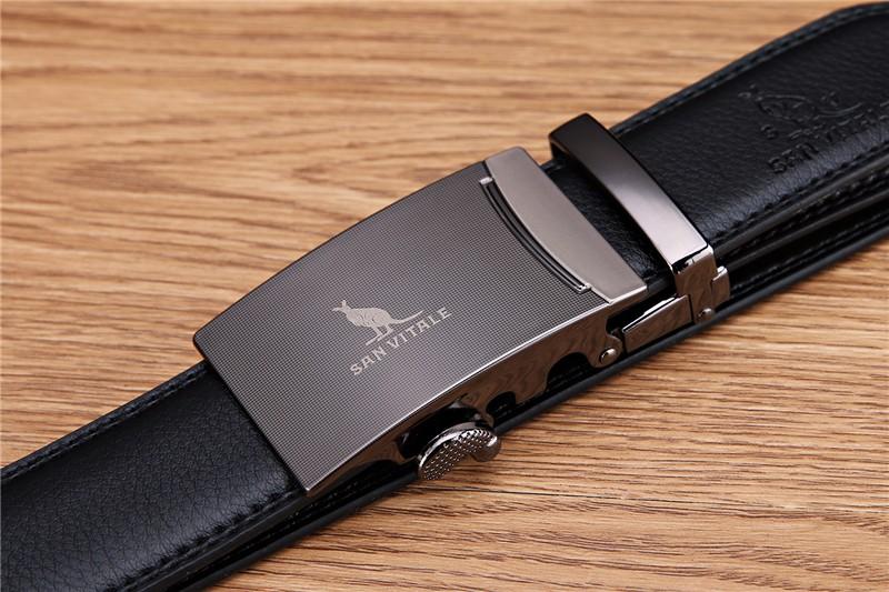 HTB1hJ3AOpXXXXXUXVXXq6xXFXXXq - SAN VITALE Men Belts Genuine Leather Luxury Strap Male Belt for Man Buckle Fancy Vintage Jeans Cintos Masculinos Ceinture Homme