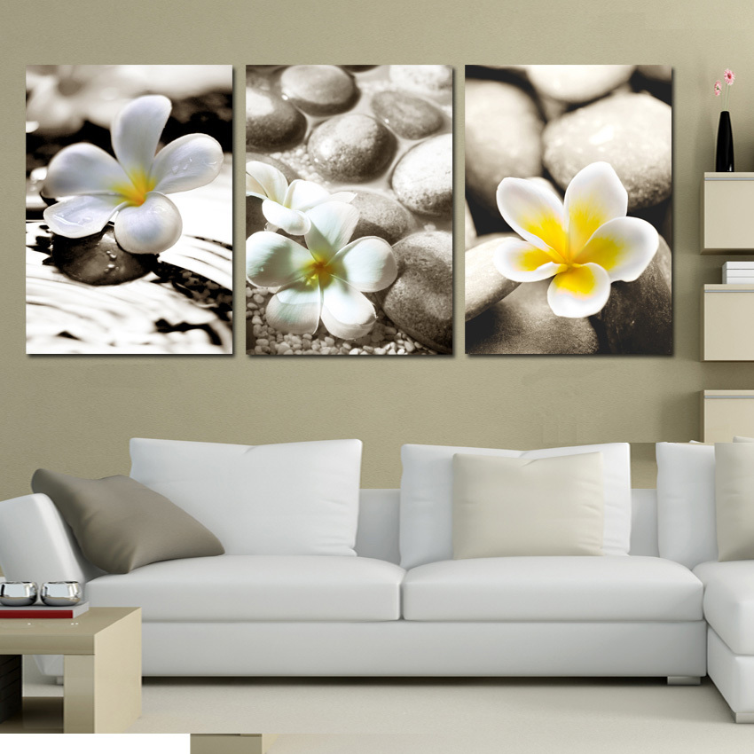 Living Room Decor Cheap wall decorations for living room cheap home decor. wall decor