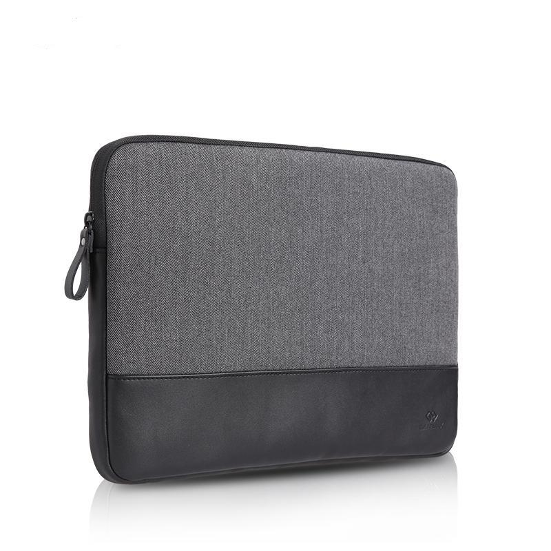 laptop bags 13