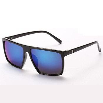 Mercury Sunglasses for Men & Women