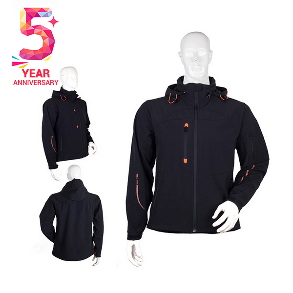 European size quality brand coat men jacket waterproof windbreaker winter outdoor wearing LIMITED EDITION LOW PRICE ON SALE!(China (Mainland))