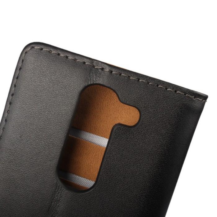 LG Spirit Genuine Wallet Case (4)