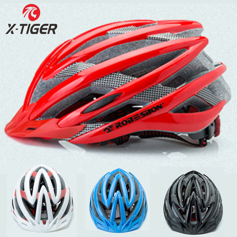 8 Colors New 2014 Brand Bike Bicycle Cycling Helmet 21 Air Vents ,Integrally-molded Ultralight Road Mountain Sports Helmet