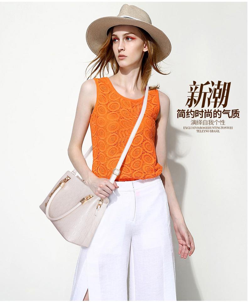 b women handbag