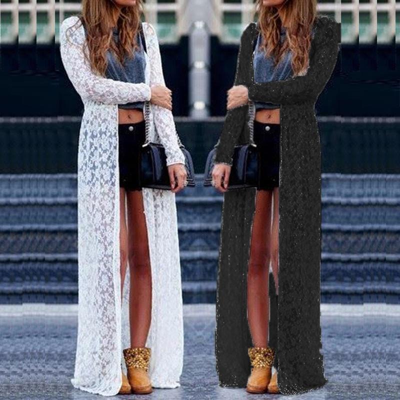 aliexpress buy plus us size 4 22 blusas 2016 fashion