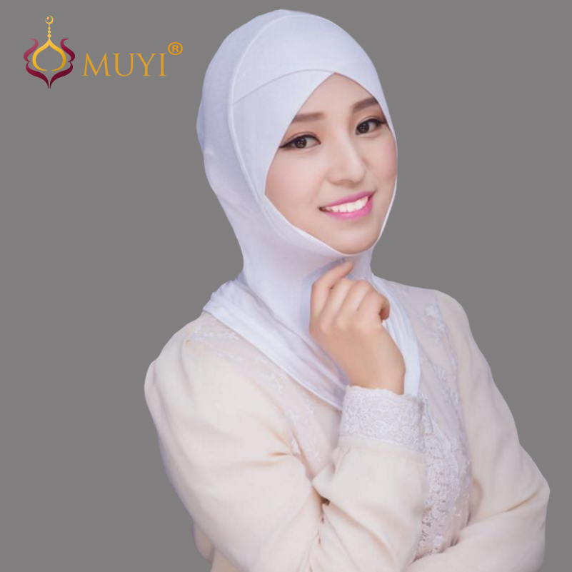 muslim singles in cotton Find your muslim life partner trusted site used by over 45 million muslims worldwide review your matches join free.