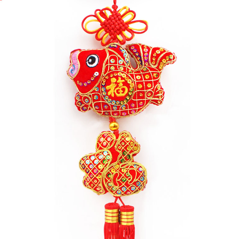 Christmas Decorations To Buy In China: Popular Chinese Christmas Ornaments-Buy Cheap Chinese