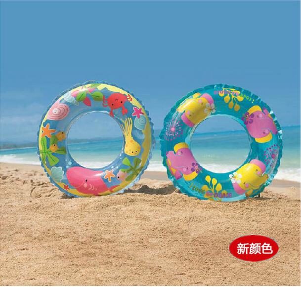 Eid Infantil Flotador bébé flotteur en amérique Pop groupe la flottant anneau de bain bouée gonflable cercle à nager bébé livraison gratuite(China (Mainland))