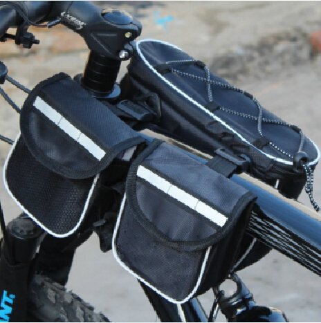Велосипедная корзина Brand new 2015 4 1 BG013 brand new 2015 48 a146 1