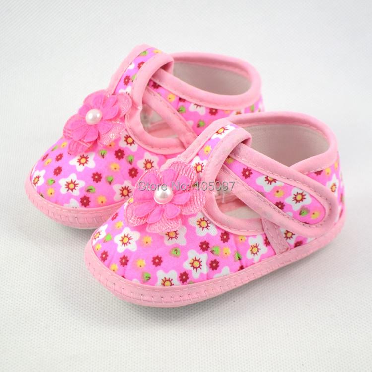 zapatos bebe niña nike
