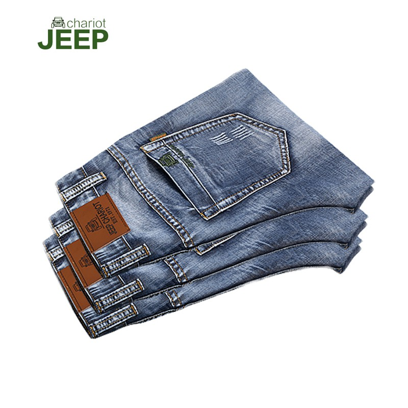 Short Jeans Men fear of god Biker Jeans surf Jeep Brand Ripped Jeans homme robin jeans men 2016 shorts men dsq G-8016(China (Mainland))