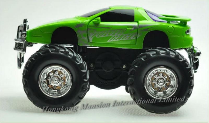 132 Bigfoot Truck stlyle2 (7)