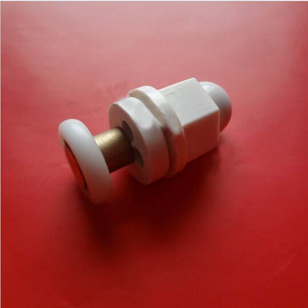 Online kopen wholesale doucheruimte uit china doucheruimte for Badkamer onderdelen