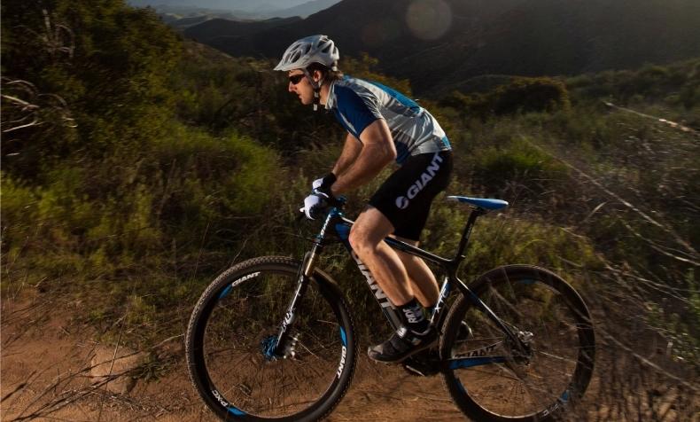 29 Inch Bike Mountain 27 Speed With Double Disc Brake Carbon Fibre aluminium bike frame for Luxury Folding Road Bicycle gi01(China (Mainland))