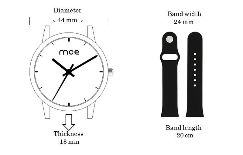 Mce фирменные Мужские часы западной часы белый Tourbillon Дата Винтаж Механические Часы Бесплатная Доставка Relogio Masculino 205
