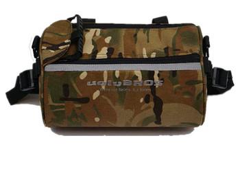 Borse & borse bagagli