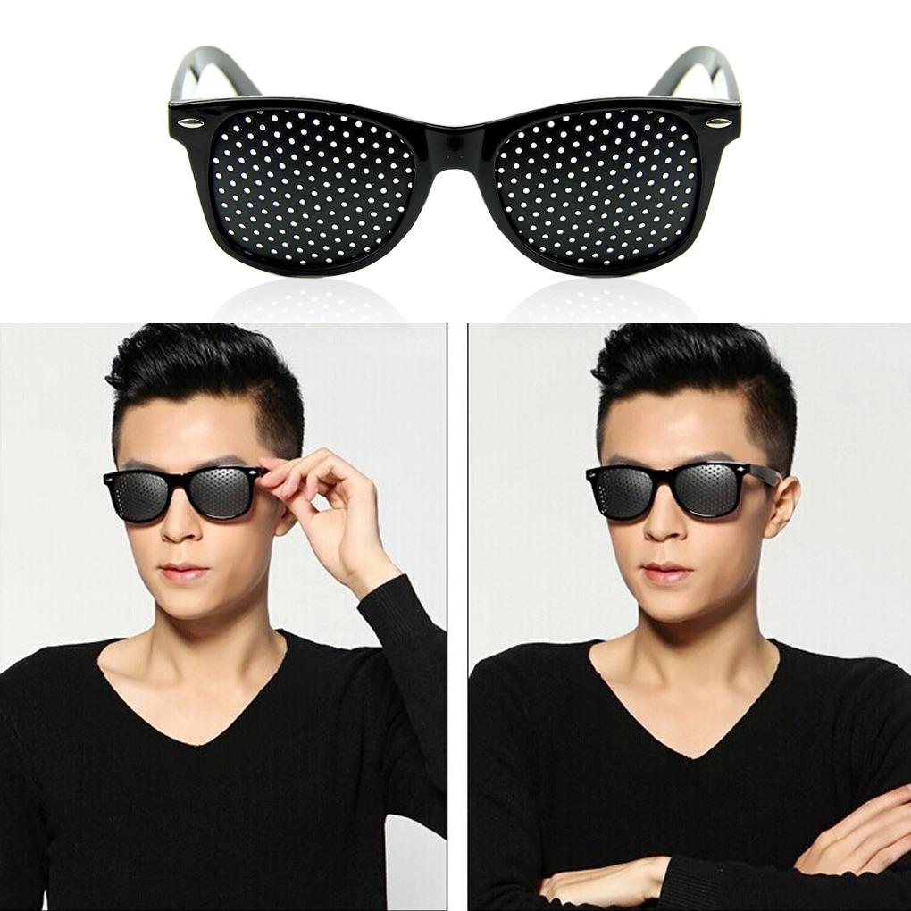 очки имиджевые женские купить