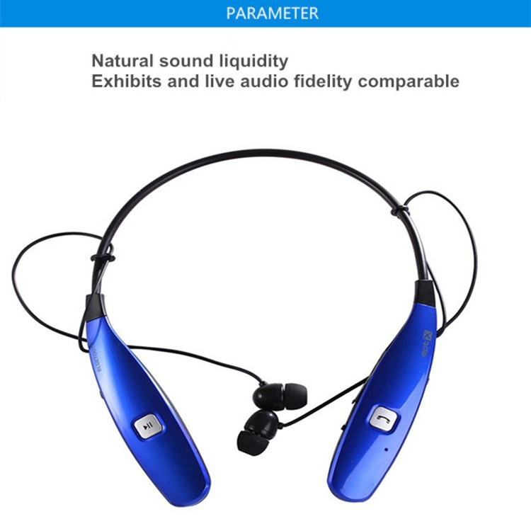 Wireless-Bluetooth-Music-Headset-For-Running-HBS-900T-Bests-Mini-Portable-Sport-Mp3-Earphones-Stereo-Support (1)