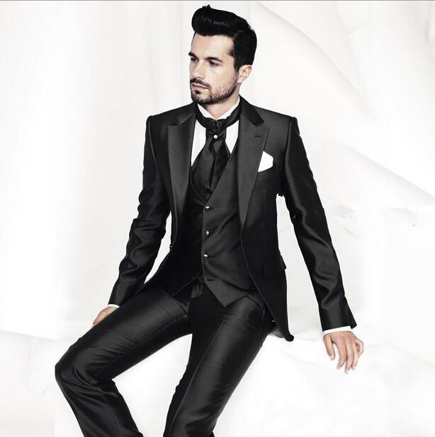 Best Cheap Suit Promotion-Shop for Promotional Best Cheap Suit on ...