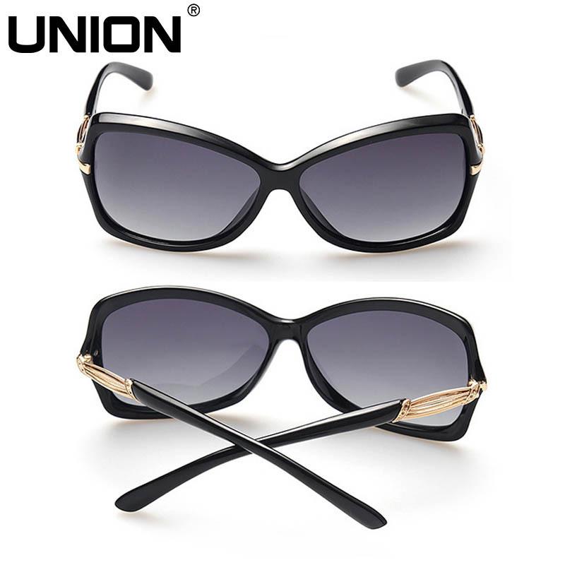 oculos sol feminino uva uvb sunglasses versae luxury women woman brand sunglases channel women glasses brand 2015 mykita sunglas(China (Mainland))
