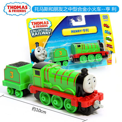 Diecast Thomas train electric eight rail cars 8 tracks Friends Mini Electric Train Set Track Toy for Kids Summer Jiang's store(China (Mainland))
