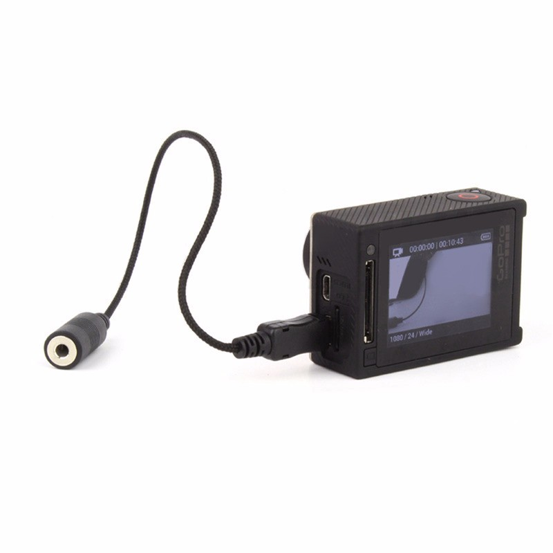 3-5mm-Mini-USB-Microphone-Mic-Adaptor-Cable-Cord-With-Chip-For-GoPro-Hero-4-3 (2)