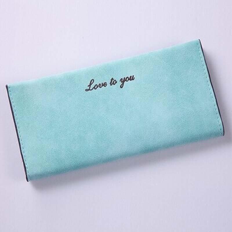 New brand women bag Embroidery handbag women Shoulder Messenger Bags fashion Tote bag bolsas faminines(China (Mainland))