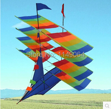 free-shipping-high-quality-3D-sail-boat-