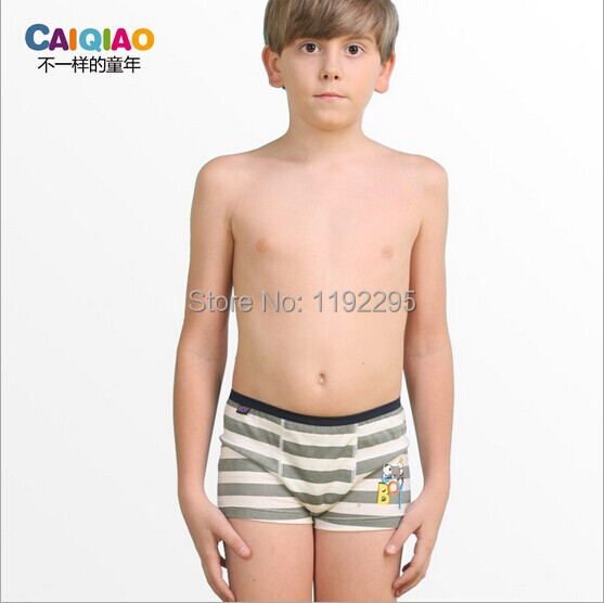 underwear boxer shorts Picture - More Detailed Picture about ...