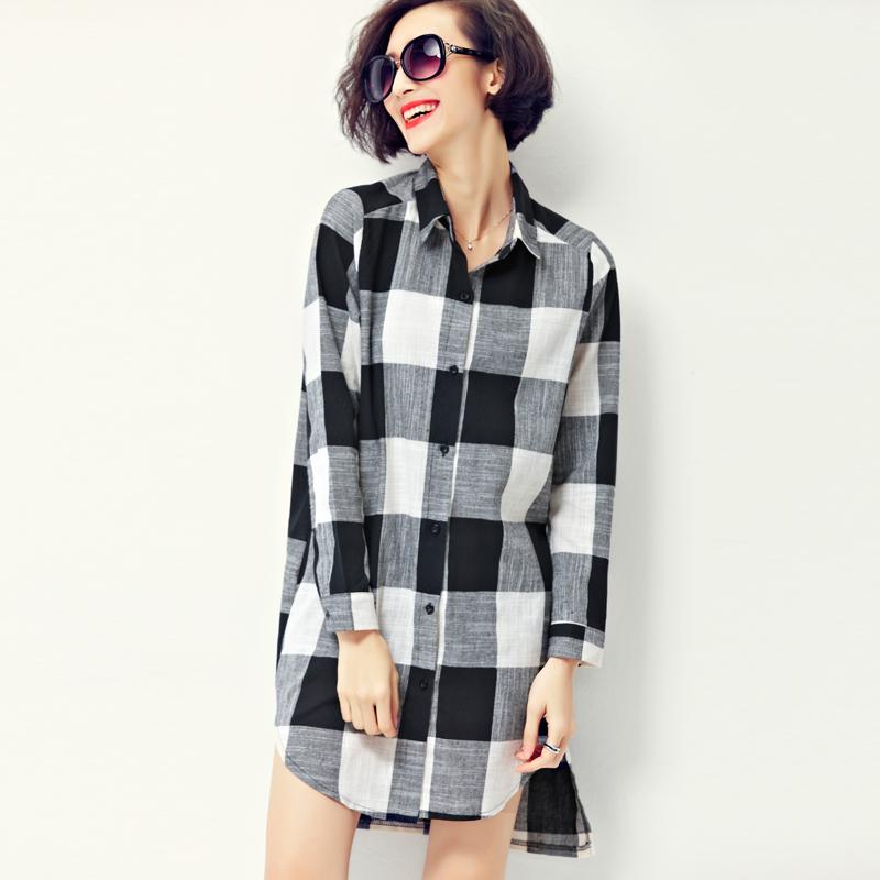 2016 coco channel fashion korean style sleeve