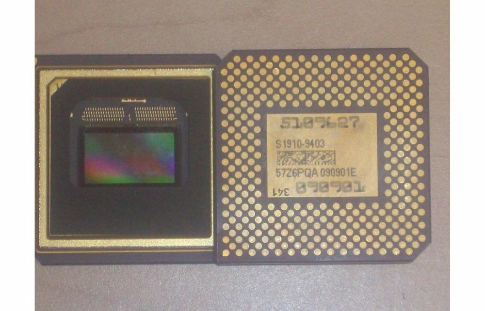Brand NEW S1910-9403 1910-9403 4719-001960 DLP Chip DMD Chip for Mitsubishi Samsung Toshiba Projector(China (Mainland))