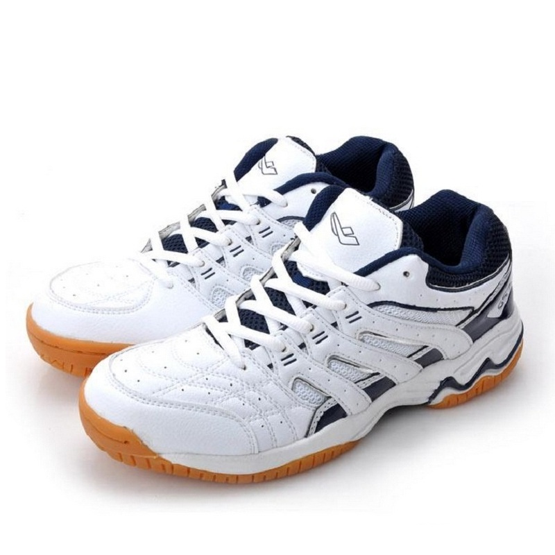 Big Size Eu 47 Professional Row Of Shoes For Men Women Volleyball Shoes sports Shoes Breathable Sneakers Size 36-47 #B2286(China (Mainland))