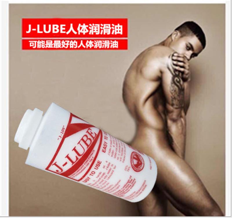 Смазка из Китая