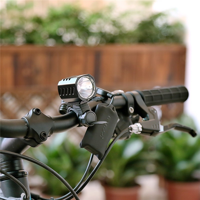 bicycle light42