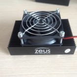 IN STOCK Zeus Scrypt Miner Litecoin 1.2M-1.5M USB Miner digging Litecoin Miner USB More efficient than gridseed!!(China (Mainland))