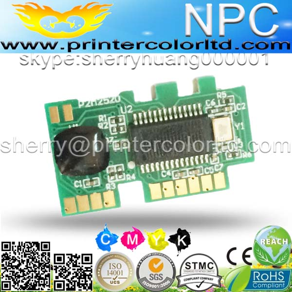 chip for Xeox Fuji Xerox workcentre-3025 V NI workcenter3020 E P-3020E P 3020VBI workcenter3025V BI WC3025-V new photocopier