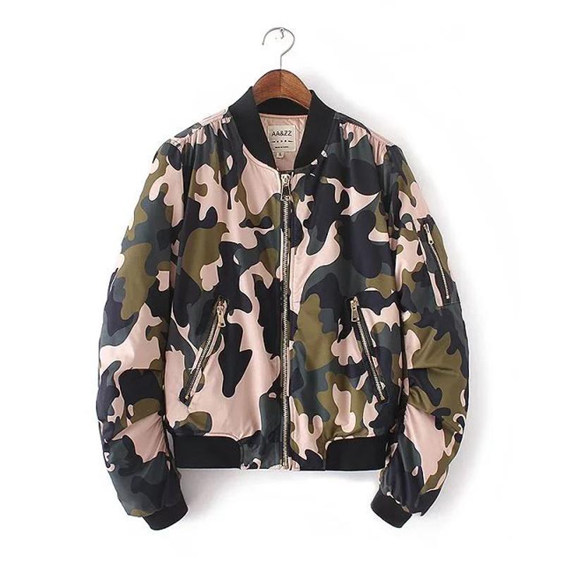 militaire veste pour les filles promotion achetez des militaire veste pour les filles. Black Bedroom Furniture Sets. Home Design Ideas