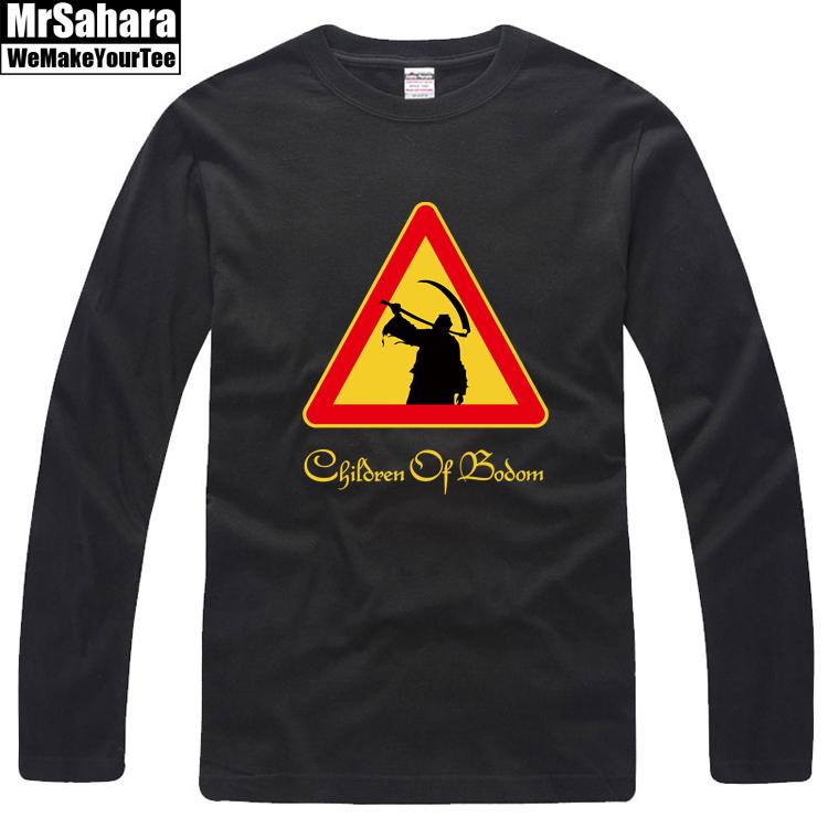 Popular basics brand clothing buy cheap basics brand for Thick t shirts brands