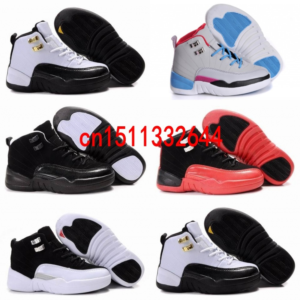 cheap kids jordan shoes in china