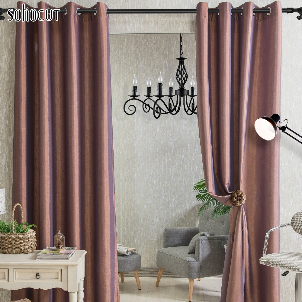 Modern Living Room Curtain Living Room Curtains Design Promotion Shop For Promotional Living