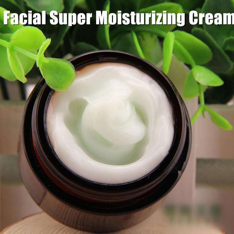 Emperorship Water Raw Material 1000g Moisturizing Whitening Cream Cosmetics Skin Care Beauty Salon Products Free Shipping