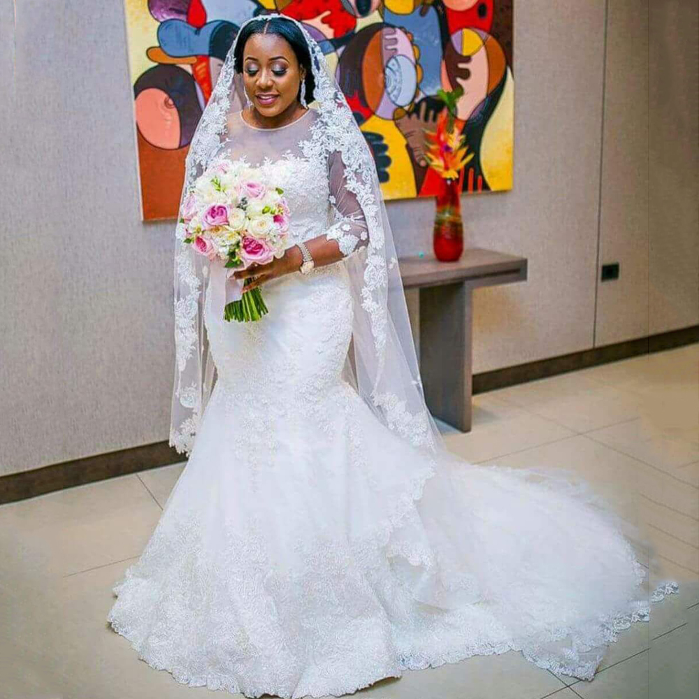 Popular beautiful nigerian wedding dress buy cheap beautiful beautiful nigerian wedding dress ombrellifo Choice Image