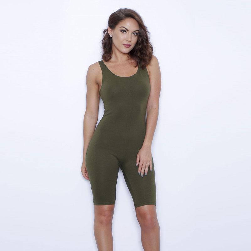 one piece bodycon jumpsuit 2016 rompers womens jumpsuit. Black Bedroom Furniture Sets. Home Design Ideas