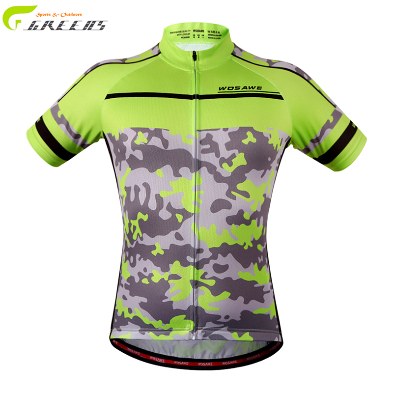 New Brand Team Cycling Bike Bicycle Clothing Clothes Women Men Cycling Jersey Jacket Cycling Jersey Top Bicycle Bike Shirt BC250(China (Mainland))