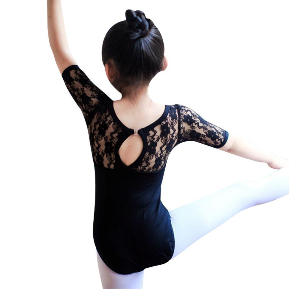 online kaufen gro handel ballett kost me aus china ballett. Black Bedroom Furniture Sets. Home Design Ideas