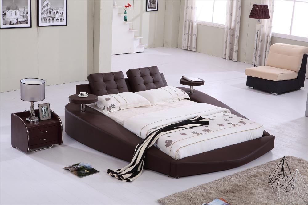 king size beds cheap 1