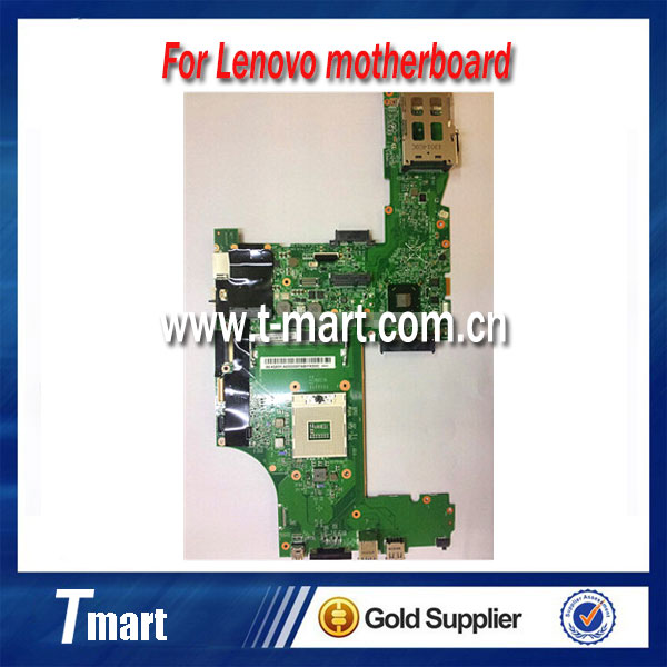 100% original laptop motherboard 04X1479 for Lenovo T530 integrated fully Tested working well<br><br>Aliexpress