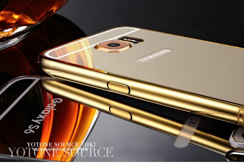 Samsung Galaxy S6 Case_21