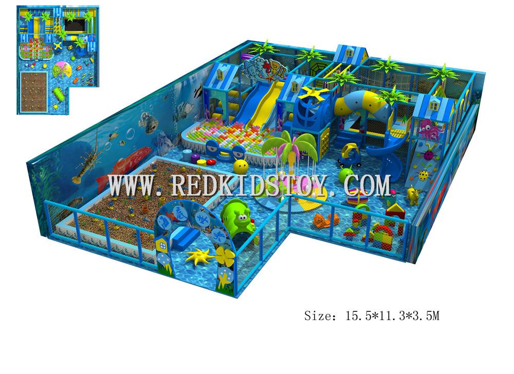 aires de jeux int rieures achetez des lots petit prix aires de jeux int rieures en provenance. Black Bedroom Furniture Sets. Home Design Ideas